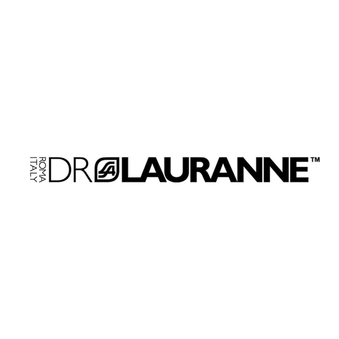 DrLauranne logo