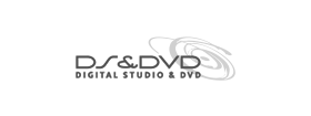 Digital Studio & DVD